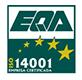 cegam-eqa-iso-14001-1
